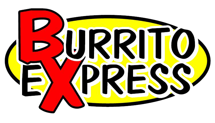 BurritoExpress